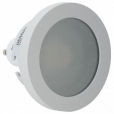 Встраиваемый светильник Denkirs DK3012 DK3012-WH