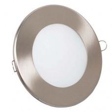 Встраиваемый светильник Horoz Electric HL689 HRZ00000359