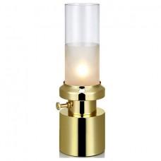 Настольная лампа декоративная markslojd Pir 106429