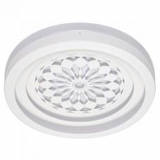 Накладной светильник ADILUX 6001 6001-M