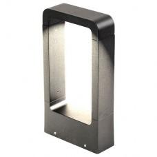 Наземный низкий светильник Arlight Lgd-path-frame Lgd-Path-Frame-J300B-7W Warm White