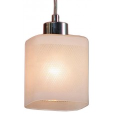 Подвесной светильник Lussole Costanzo LSL-9006-01