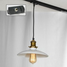 Подвесной светильник Lussole Glen Cove LSP-9605-TAB