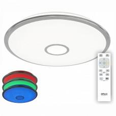 Накладной светильник Citilux Старлайт CL703100RGB