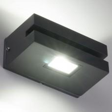 Накладной светильник Elektrostandard Nerey a035810