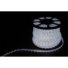 Шнур световой [50 м] Feron Saffit LED-F3W 26070