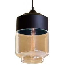 Подвесной светильник Citilux Эдисон CL450207