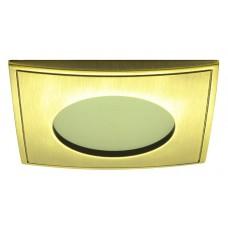 Встраиваемый светильник Imex  IL.0009.2904