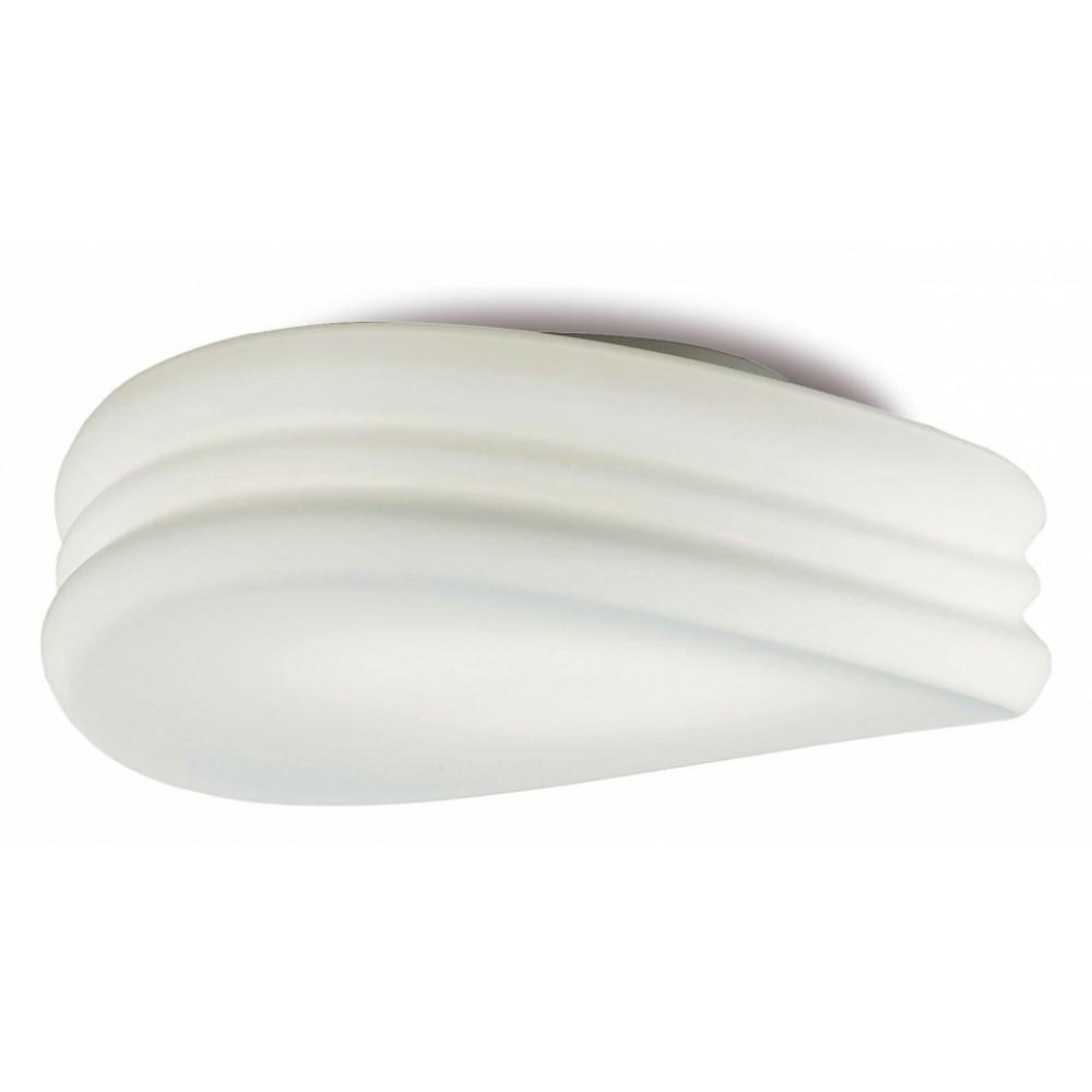 Накладной светильник Mantra Mediterraneo 3624