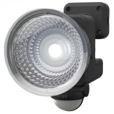 Светильник на штанге Ritex LED115 LED115