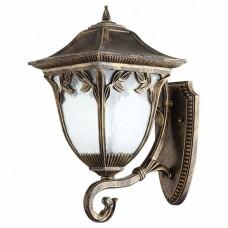 Светильник на штанге Feron Афина 11483