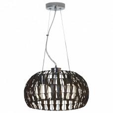 Подвесной светильник Lussole Fenigli LSX-4173-02