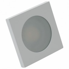 Встраиваемый светильник Denkirs DK3012 DK3014-WH