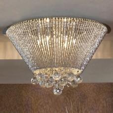 Накладной светильник Lussole Piagge LSC-8407-12
