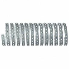Комплект с лентой светодиодной Paulmann ULTRALED 70605