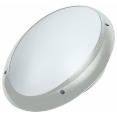 Накладной светильник Horoz Electric Акуа Опал HRZ00001387