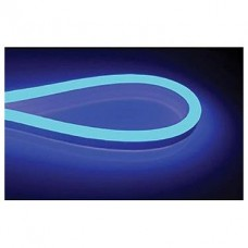 Шнур световой Horoz Electric Neoled HRZ00002463