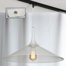 Подвесной светильник Lussole Cheektowaga LSP-9812-TAW