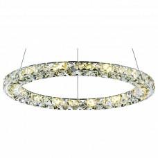 Подвесной светильник Arte Lamp 6715 A6715SP-1CC
