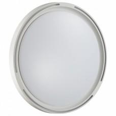 Накладной светильник Sonex Slot 3010/EL