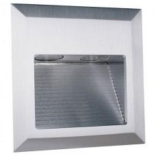 Встраиваемый светильник Donolux DL1837 DL18372/12WW