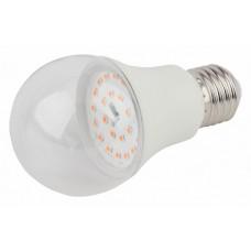 Лампа светодиодная Эра  E27 10Вт 2150K FITO-11W