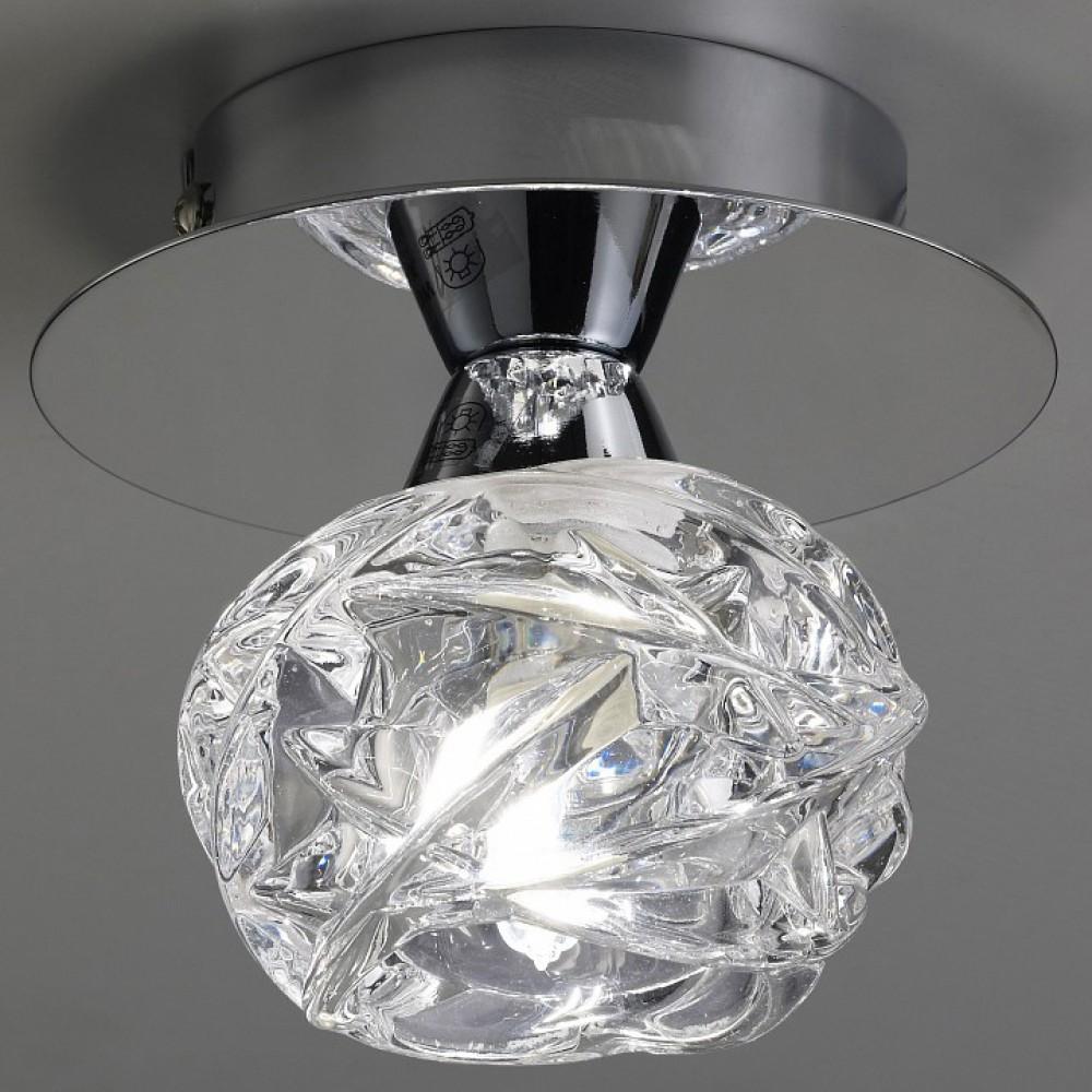 Накладной светильник Mantra Maremagnum 3945