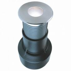 Встраиваемый в дорогу светильник Deko-Light Basic I WW 730339