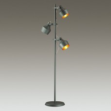 Торшер Odeon Light Osta 4082/3F