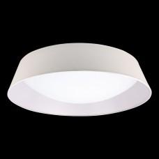 Накладной светильник Mantra Nordica 4963