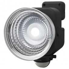 Светильник на штанге Ritex LED-135 LED135