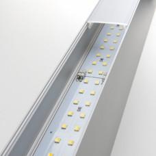 Подвесной светильник Elektrostandard 101-200-30 a041524