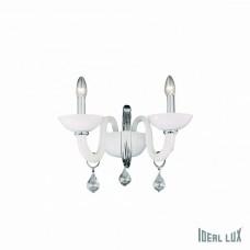 Бра Ideal Lux Windsor WINDSOR AP2