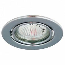 Встраиваемый светильник Feron DL11 15118