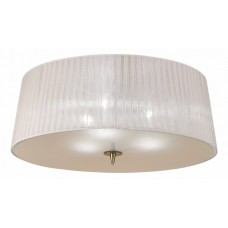 Накладной светильник Mantra Loewe 4740