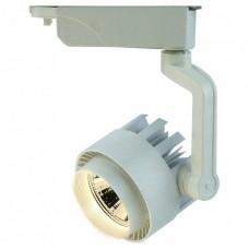 Светильник на штанге Arte Lamp Track Lights A1610PL-1WH