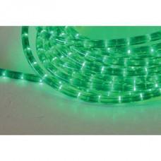 Лента светодиодная Horoz Electric Дюралайт HRZ00001191