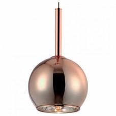 Подвесной светильник Mantra Crystal 5 4616