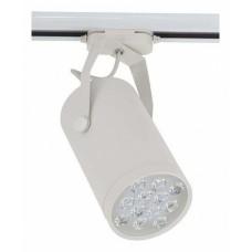 Светильник на штанге Nowodvorski Store Led White 5950