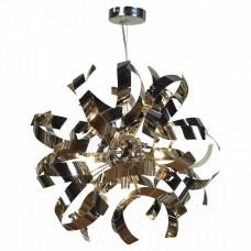 Подвесной светильник Lussole Briosco GRLSA-5903-07