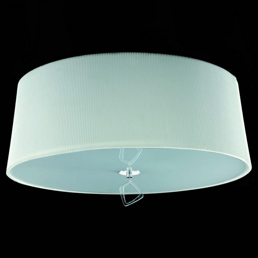 Накладной светильник Mantra Mara 1646
