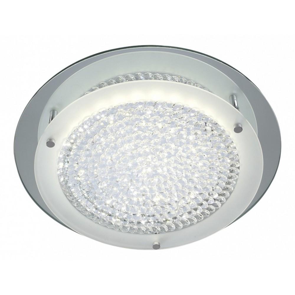 Накладной светильник Mantra Crystal 5091