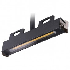 Модуль светодиодный Novotech Muro 358189