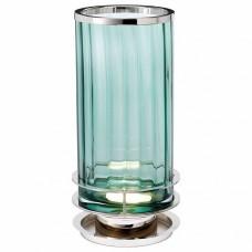Настольная лампа декоративная Elstead Lighting Arno QN-ARNO-GREEN-PN