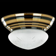 Накладной светильник Kemar Azero AK81/P