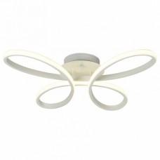 Накладной светильник Ambrella Metallic FL301