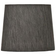 Плафон текстильный Harlequin Hq HQ/TD30-3404