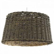 Подвесной светильник Eglo Dovenby 33048