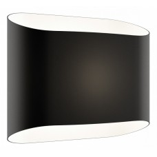 Накладной светильник Lightstar Muro 808627