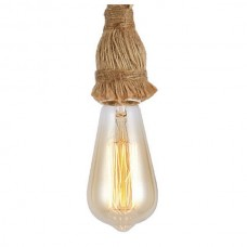 Подвесной светильник Lussole Cornville GRLSP-8574